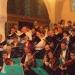 Concerts de Noël 2005 à Crosne et Etampes