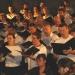 Concert du 24 juin 2005 en la Basilique de Longpont-sur-Orge