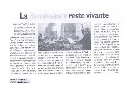 Presse140724-Article LeRepublicain-Académie.jpg