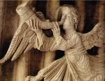 Ange-cornet.jpg