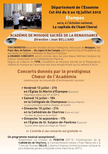 ACADEMIE2012_TractConcerts_Page_2.jpg