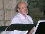 jean belliard,chef de choeur,académie,etampes,choral,musique ancienne